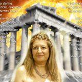 ALBEDO14.COM-ΕΚΠΟΜΠΗ 4η (29-06-2017) ΟΝΕΙΡΙΚΕΣ ΚΑΤΑΣΤΑΣΕΙΣ ΜΕ ΤΗΝ ΚΑΤΕΡΙΝΑ ΚΩΣΤΑΚΗ