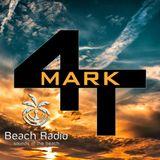 Beach Radio MARK4T Mix 22