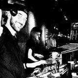 High Intensity Club Mix (EDM, Hip hop, Remixes and Throwbacks)