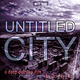 Untitled City