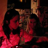 All Styles All Smiles - 26th January 2016
