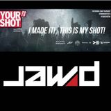 Jaw.d's YourShot 2015 Wildcard Mix