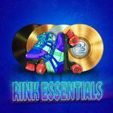 Rink Essentials - DJ 12