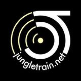 Guest Mix for The Aural Report with Mizeyesis on Jungletrain.net