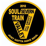 SEVERN VALLEY SOUL TRAIN 130718