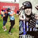 DJ Dirty @ Country 500 - 5-26-18