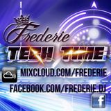 Frederie - Tech Time