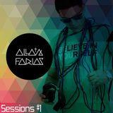 Allan Farias - Sessions #1