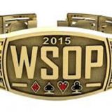 WSOP 2015, NBA, NCAA Hoops, & Indie Music - Powered by 'Made By Geppetto Inc' on Amazon