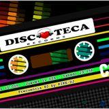 Discoteca Records (Capitulo 04)