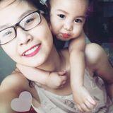 Nonstop - Hàng Kỷ Niệm Cho Single Mom Nguyễn ĐT My - H.rmx