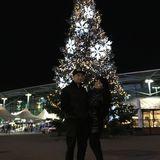 Gina Turner b2b Laidback Luke @ Output Nov 2015