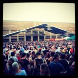 SONAR 2013 - SATURDAY´S SHOW - 15 JUNIO 2013