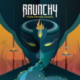 Interview with Mike Semesky of Raunchy