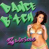 Dance B*tch