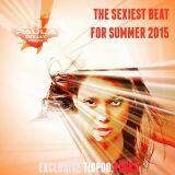 DJ Ana Paula Summer 2015
