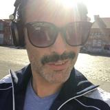 Freddies_Bordel-des-Arts-BJ-Mix_Oktober2018