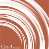 Eric Lidstroem - TLSR 013 (Trance Classics Special)