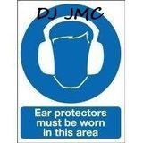 DJ JMC - DRUM & BASS - YOUR DAUGHTER KICKED MY DOG MIX