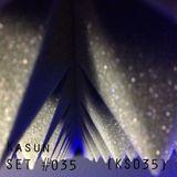 KS035. Kasun Set nº35 [Behausung]