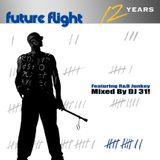 Future Flight 12th Anniversary Mix