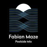 The Trilogy: 01. The Poolside Mix (Live DJ Set)