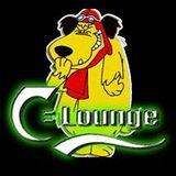 C-Lounge Carnevale 10-02-2018