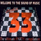 Studio 33 - Party Compilation 1-Bootleg-1996