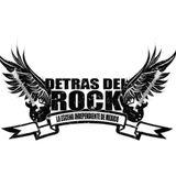 Tripulación Hertz entrevista al documentalista de Detrás del Rock  programa transmitido el día 14 de