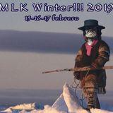 MLK Winter 15-02-2019