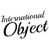 International Object 112: Horsemen Republicans