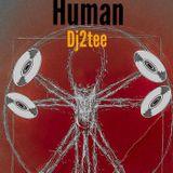 Human [with Dj2tee #2]