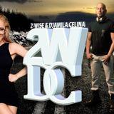 2-Wise & Djamila Celina - February 2014