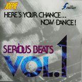 Serious Beats Vol.1 (1991)