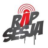 Audycja Rap Sesja 13.12.2015 Gość: Theodor