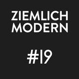 Folge 19: Herzlich modern
