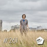 SupaGroovalistic #261 w/ Nosaj Thing, Project Pablo, Kamasi Washington, Daphni, Hello Skinny...