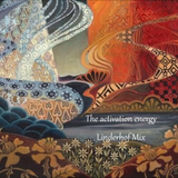 The activation energy - Linderhof Mix