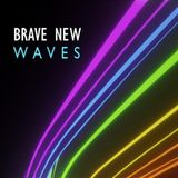 Patti Schmidt-Brave New Waves 2004-2005 on CBC Radio 2 -Nr.3