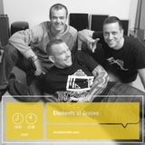 TRICKSTAR RADIO - Elements of Groove`s Friday Session 05-05-17