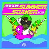 Summer Soaker 2019