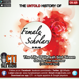 03 Untold History of Female Scholars - The Life Of Hafsah bint Sireen