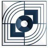 Muziek Expres (LOL Landsmeer 105.7 FM) 19-05-2019