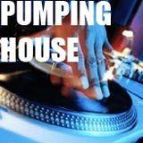 Premium Sound (Manoletto Mix Pumping-House)
