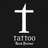 Live @ Tattoo Rock Parlour