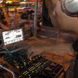 Johannes Trift - October 2011 promo mix