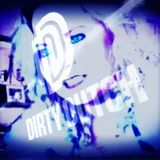 D-D-Dirty Dutch  ..... Mix ....+Voice Over