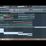 Template - Mafia (Swedish House EDM FL STUDIO 11 Gabriel Tg)