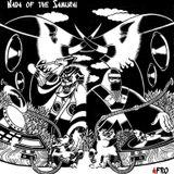 Nada of the Samurai
