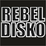 Rebel Disko - Limp Bizkit